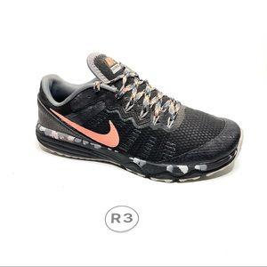Nike Dual Fusion Trail 2 Training Sneakers